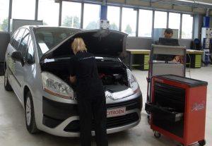 img-ima-bts-mecanique-automobile
